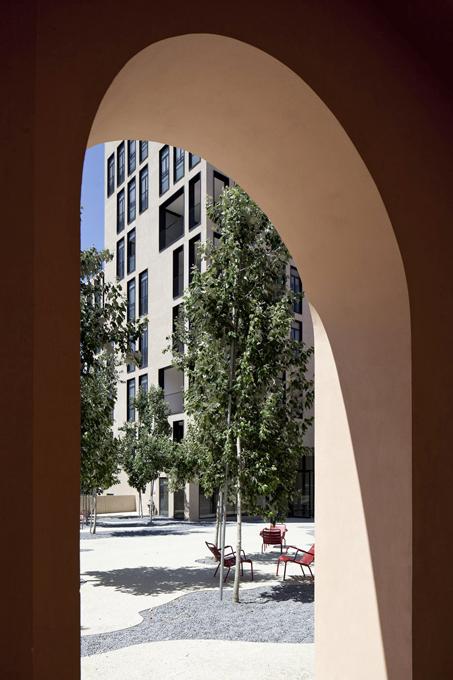 TeMA urban landscape design_04