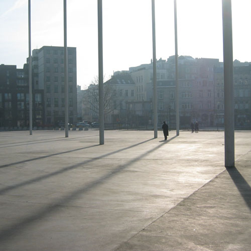 Theatreplein_Secchi-Vigano_02