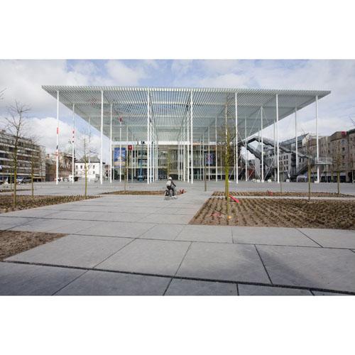 Theatreplein_Secchi-Vigano_03.1