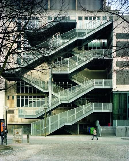 Theatreplein_Secchi-Vigano_08