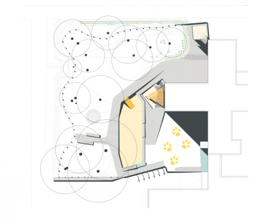 100landschaftarchitektur_Kita Sinneswandel_08.jpg