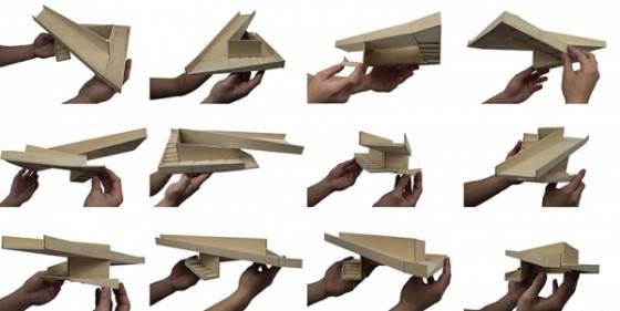 47_lz-9-model-hands