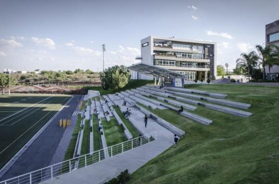Arkylab + Mauricio Ruiz_Borregos Stadium_01