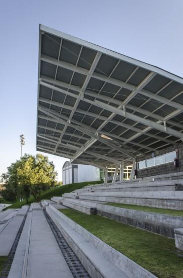 Arkylab + Mauricio Ruiz_Borregos Stadium_03
