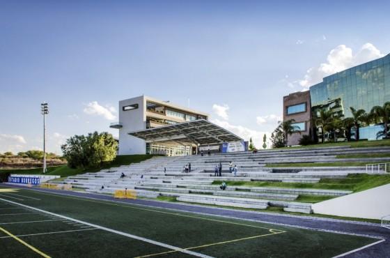 Arkylab + Mauricio Ruiz_Borregos Stadium_09