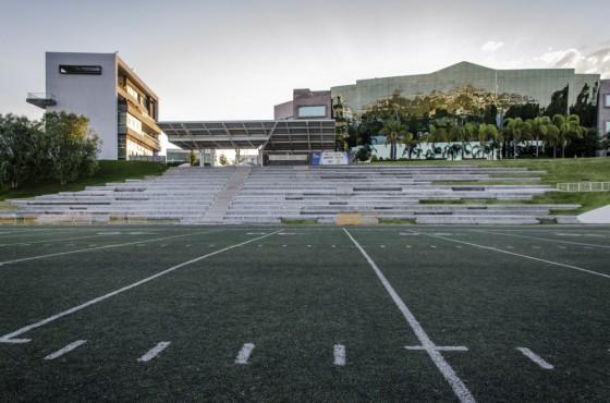 Arkylab + Mauricio Ruiz_Borregos Stadium_11