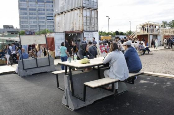 Atelier Guy_Mobilier urbain_02