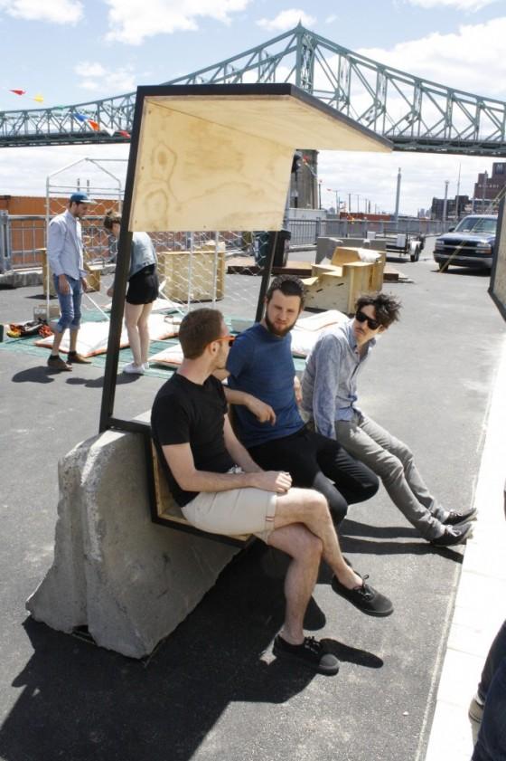 Atelier Guy_Mobilier urbain_06
