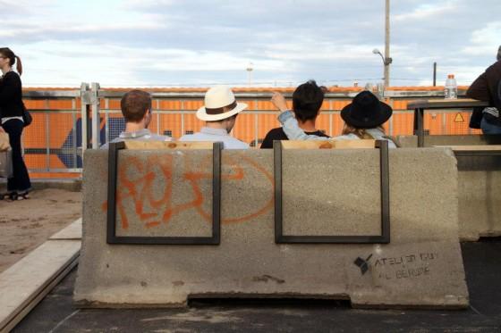 Atelier Guy_Mobilier urbain_12