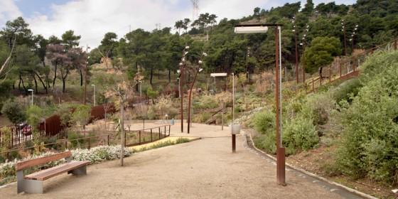 JVP Arquitectes_Rodrigo Caro Gardens_01