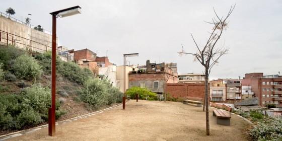 JVP Arquitectes_Rodrigo Caro Gardens_02