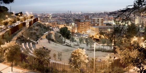 JVP Arquitectes_Rodrigo Caro Gardens_03