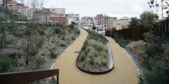 JVP Arquitectes_Rodrigo Caro Gardens_04