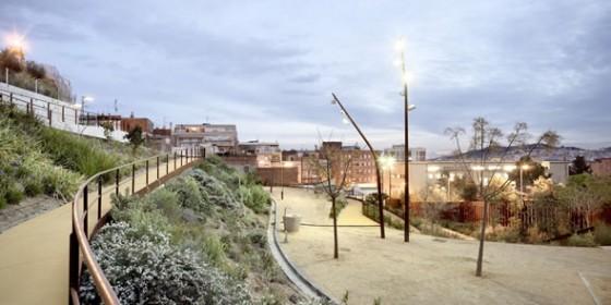 JVP Arquitectes_Rodrigo Caro Gardens_05