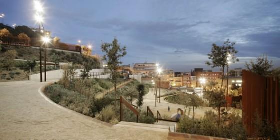 JVP Arquitectes_Rodrigo Caro Gardens_06