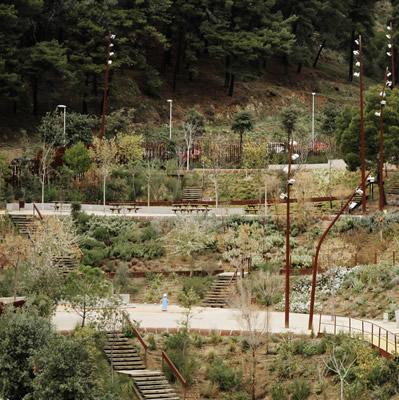 JVP Arquitectes_Rodrigo Caro Gardens_08