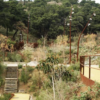JVP Arquitectes_Rodrigo Caro Gardens_09