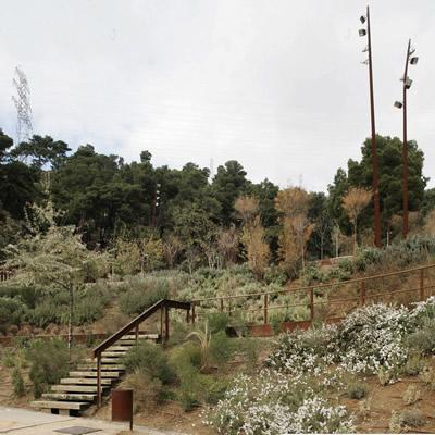 JVP Arquitectes_Rodrigo Caro Gardens_10