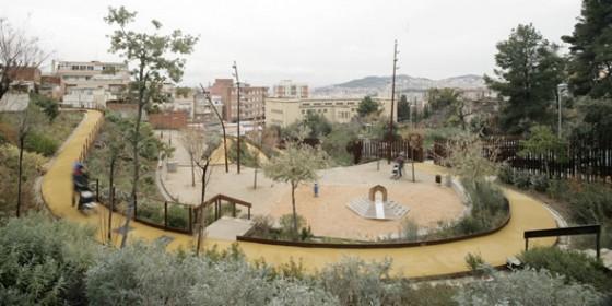 JVP Arquitectes_Rodrigo Caro Gardens_11