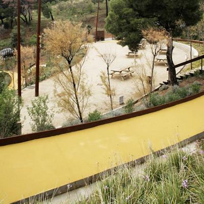 JVP Arquitectes_Rodrigo Caro Gardens_12