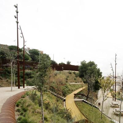 JVP Arquitectes_Rodrigo Caro Gardens_13