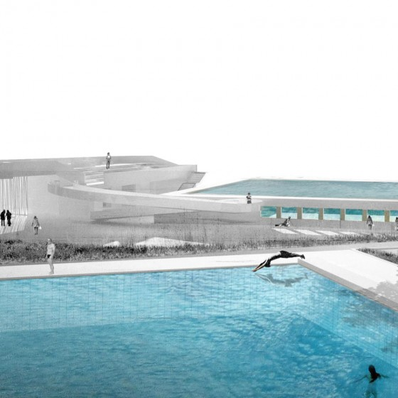 LCLA Office_Aquatic Center_03