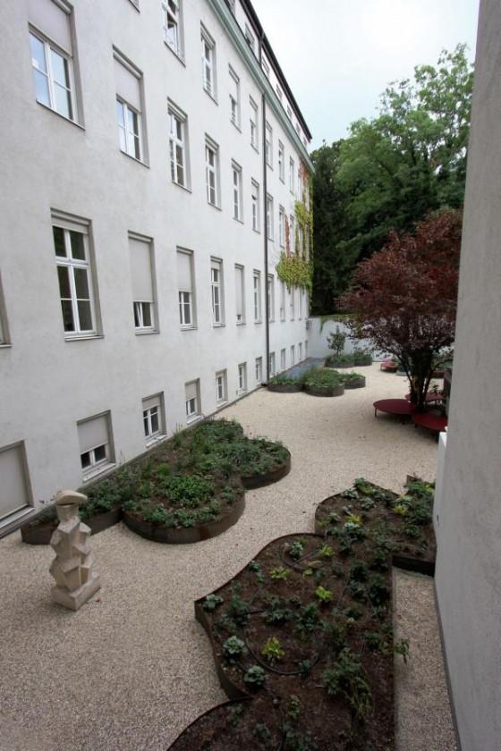 Landschaftsarchitektin Karin Standler_04