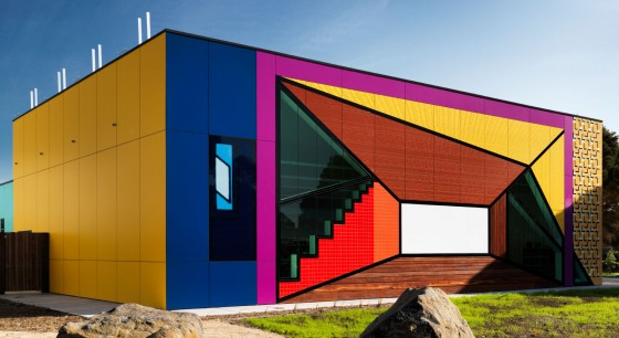H2o-Architects-Melbourne-Avondale-Heights-Library-and-Learning-Centre-01