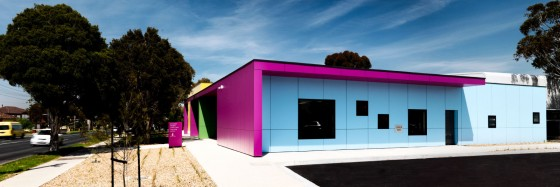 H2o-Architects-Melbourne-Avondale-Heights-Library-and-Learning-Centre-02