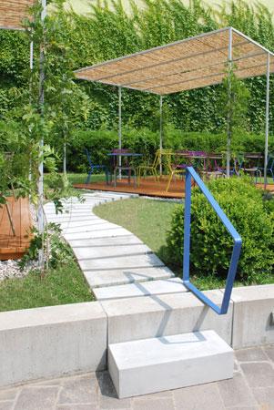 A4A_IntesaSanpaoloVita_giardino_03