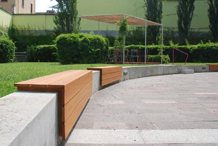 A4A_IntesaSanpaoloVita_giardino_04