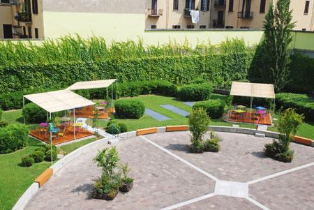 A4A_IntesaSanpaoloVita_giardino_06