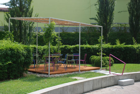 A4A_IntesaSanpaoloVita_giardino_07