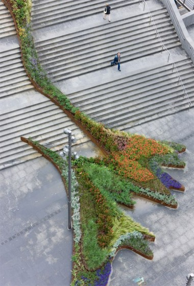 balmori_stairs_02