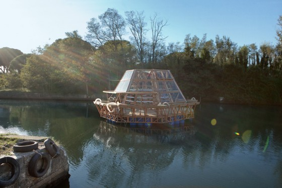 9-jellyfish-barge-floating-agricultural-greenhouse-by-studiomobile