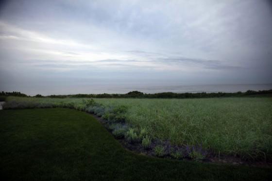 Paula Hayes_Seaside Residence_06