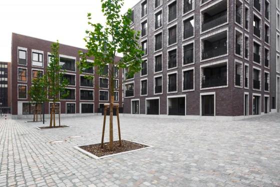 Breimann & Bruun_Katharinenquartier_02