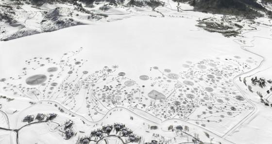 Snow-Drawings-Catamount01-970x514