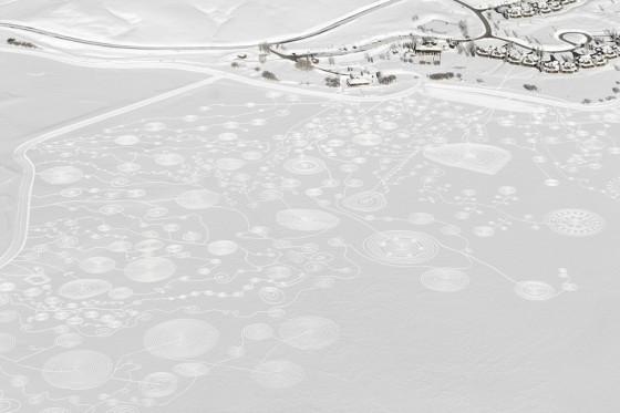 Snow-Drawings-Catamount03-970x646