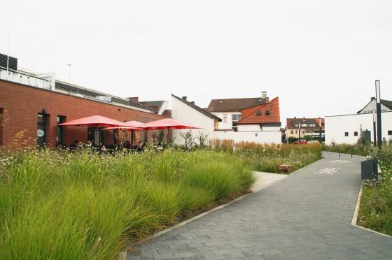 01_Postpark Hanau-KS