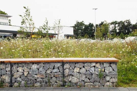 05_Postpark Hanau-KS