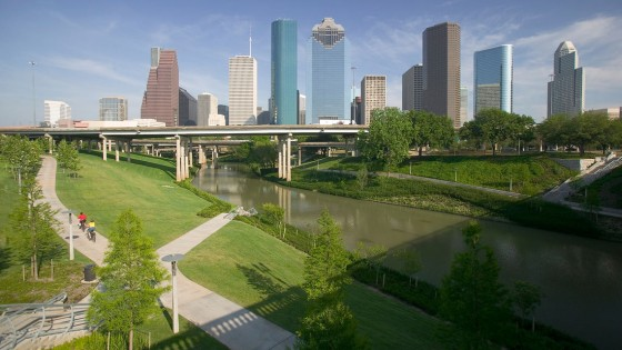 SWA group_BuffaloBayou_02