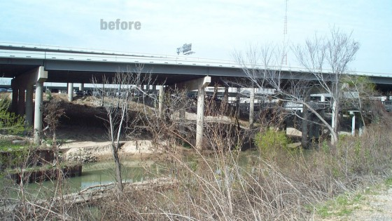 SWA group_BuffaloBayou_03