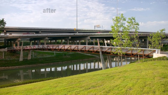 SWA group_BuffaloBayou_04