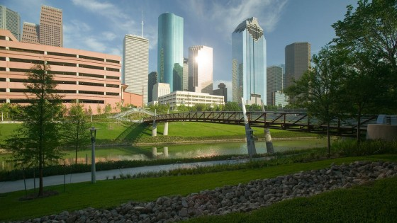 SWA group_BuffaloBayou_06
