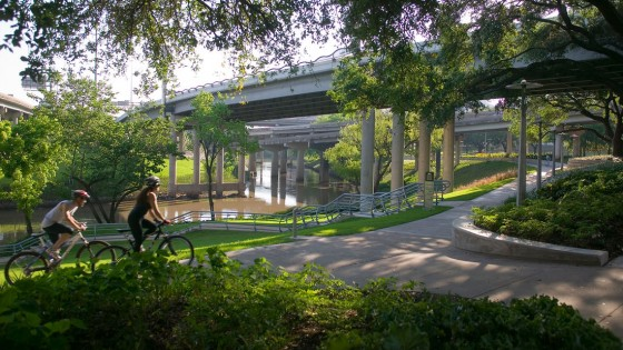 SWA group_BuffaloBayou_08