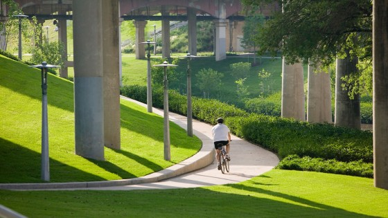 SWA group_BuffaloBayou_11