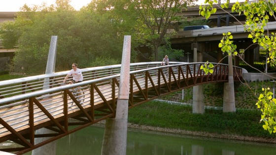 SWA group_BuffaloBayou_12