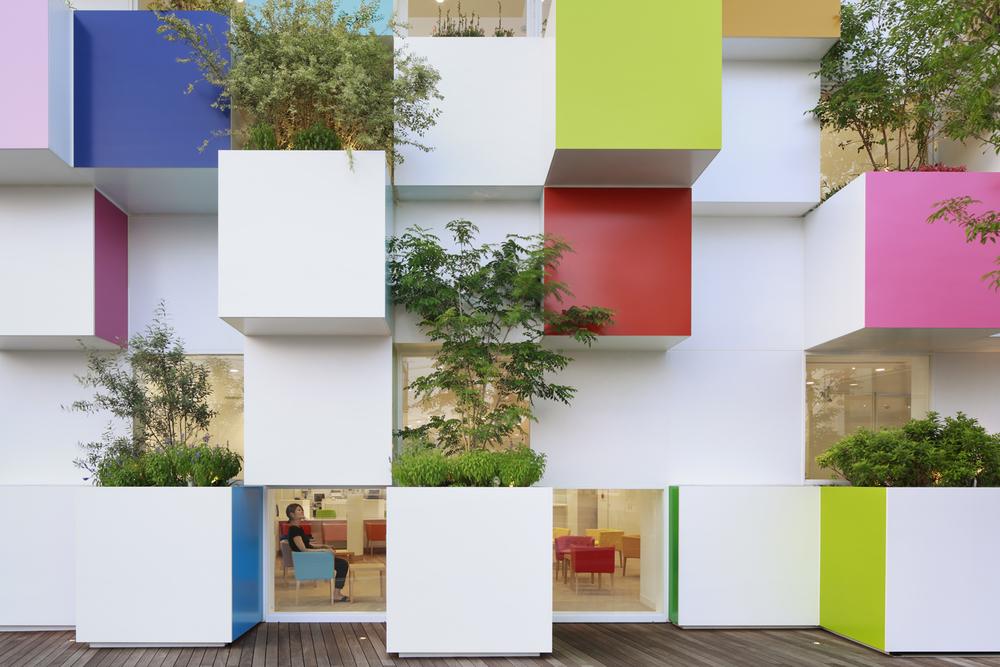 le pamphlet le concept shikiri par emmanuelle moureaux. Black Bedroom Furniture Sets. Home Design Ideas