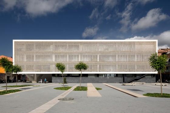BAAS arquitectura_Ovidi.01